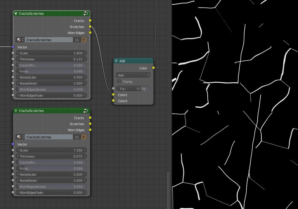 procedural-stone-8