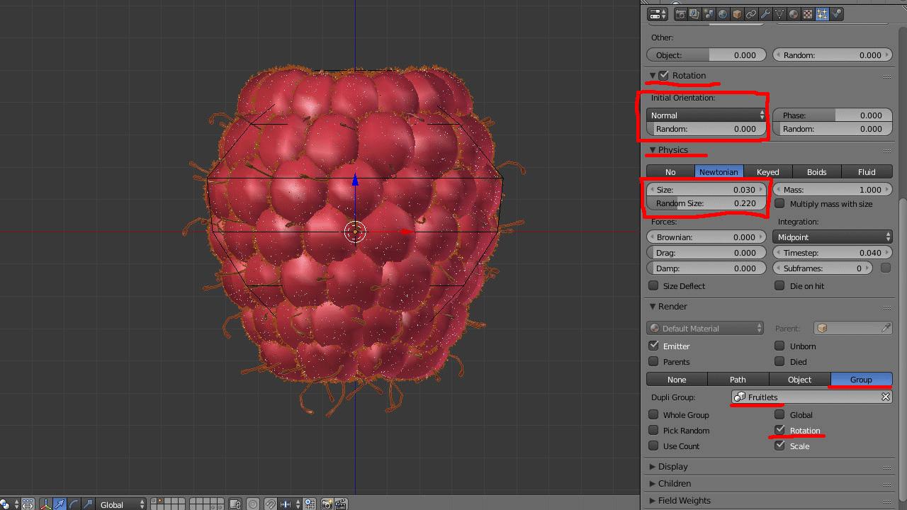 raspberries-48