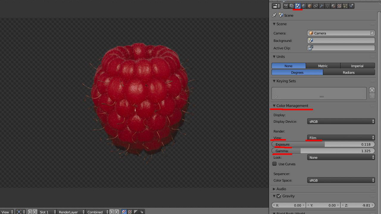 raspberries-50