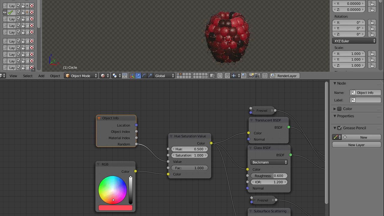 raspberries-52