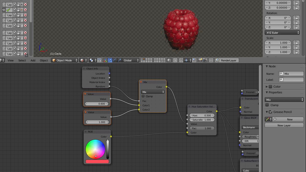 raspberries-53