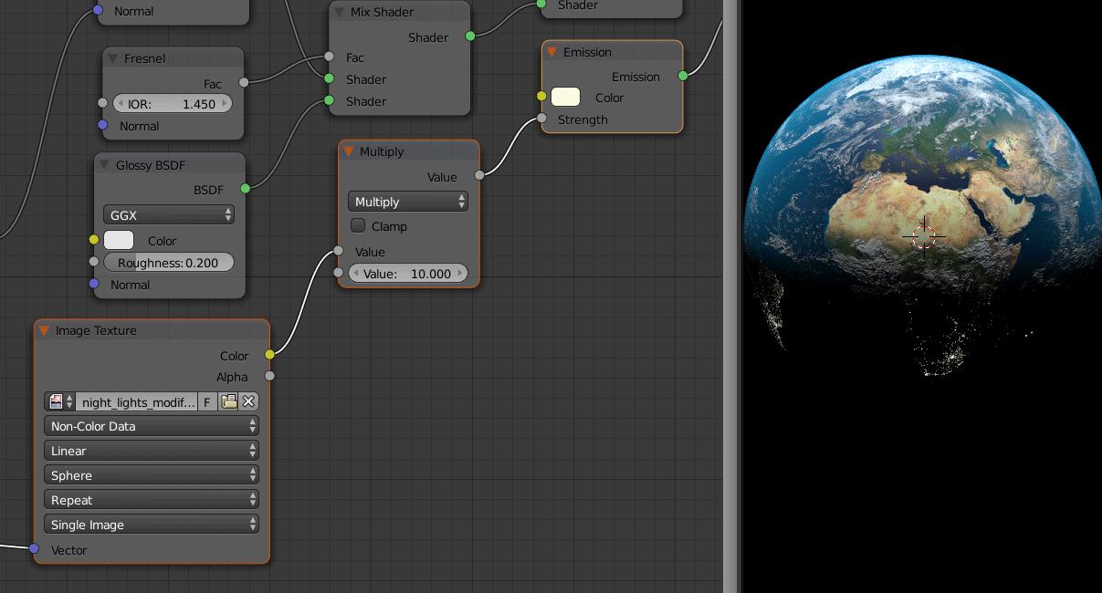 earth-10