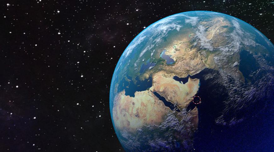 earth-11