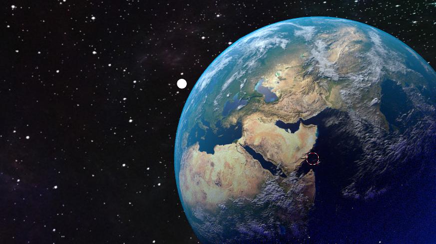 earth-12