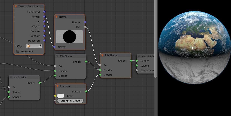earth-9