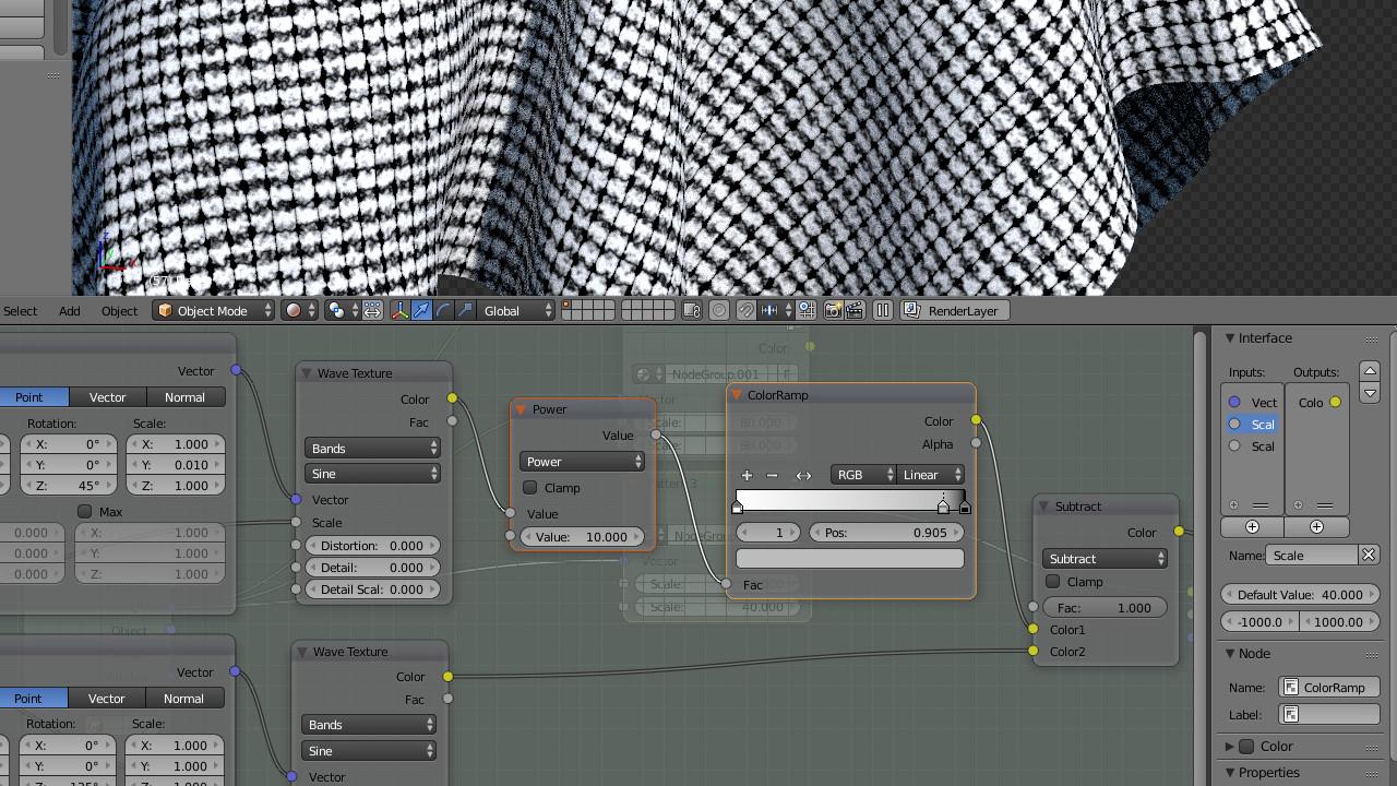 fabrics-11