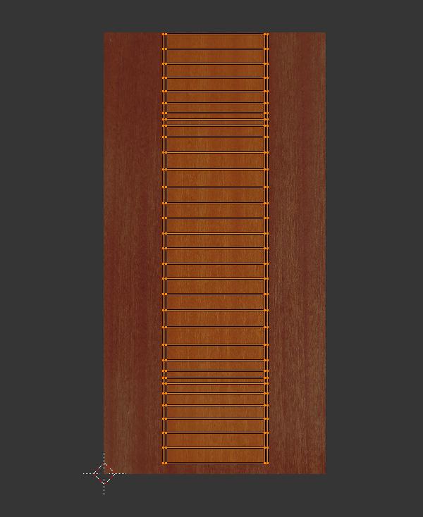 guitar-13