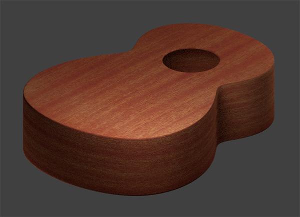 guitar-14