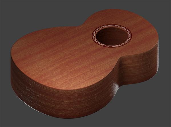 guitar-20
