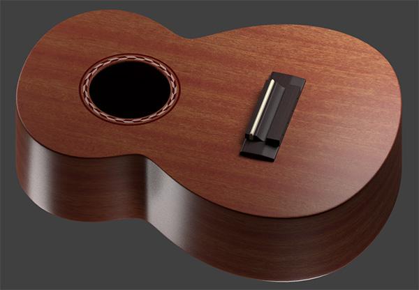 guitar-35