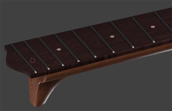 guitar2-28