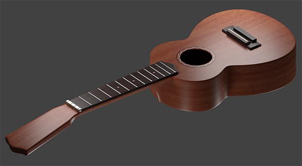 guitar2-31