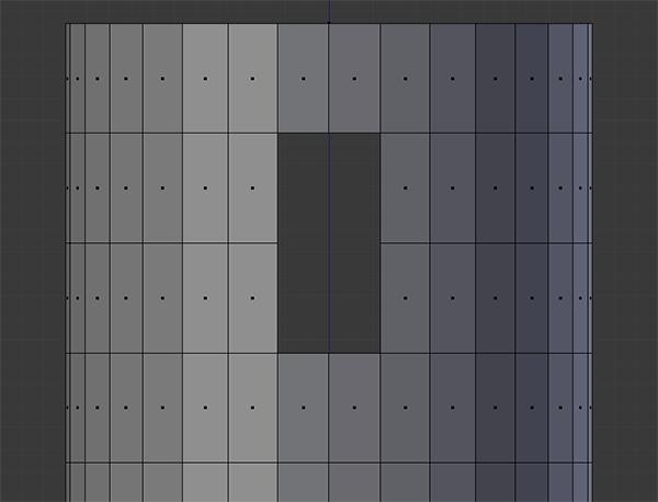 guitar3-35