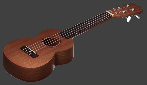 guitar4-30