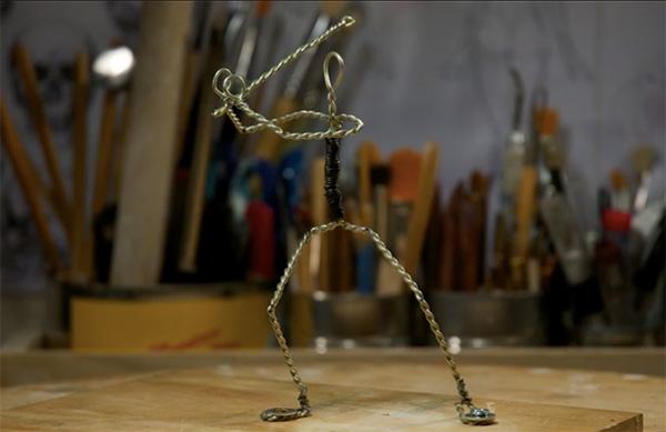 sculpt-4