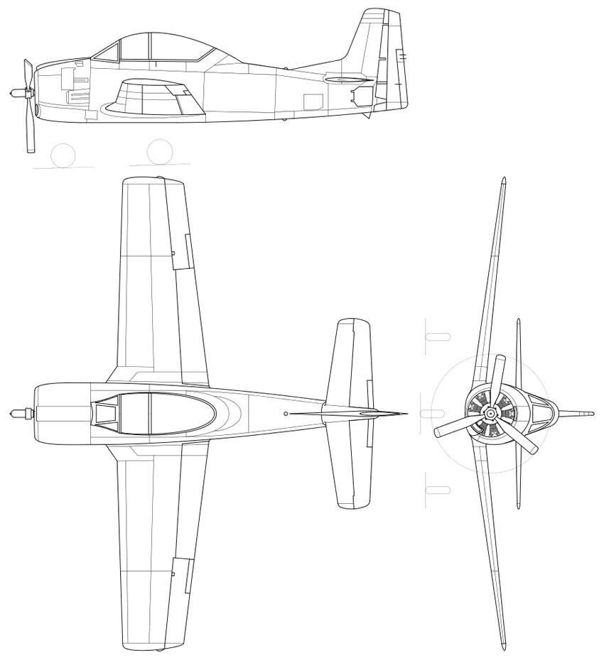aeroplane-1