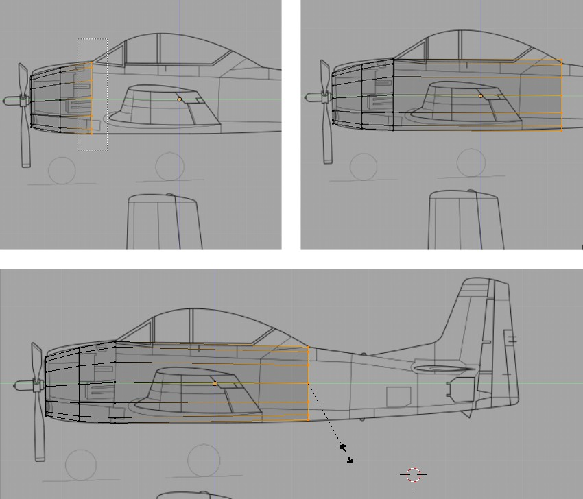aeroplane-14