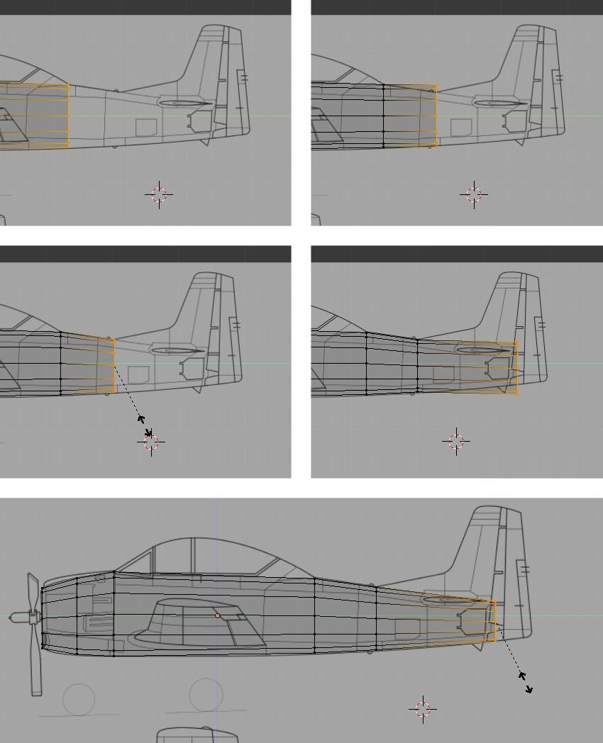aeroplane-15