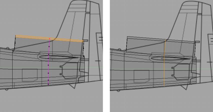 aeroplane-24
