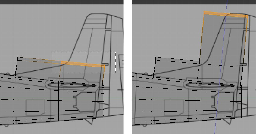 aeroplane-25