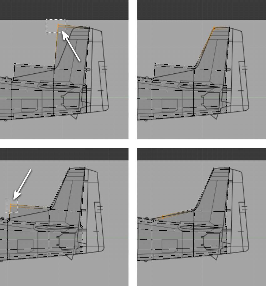 aeroplane-26