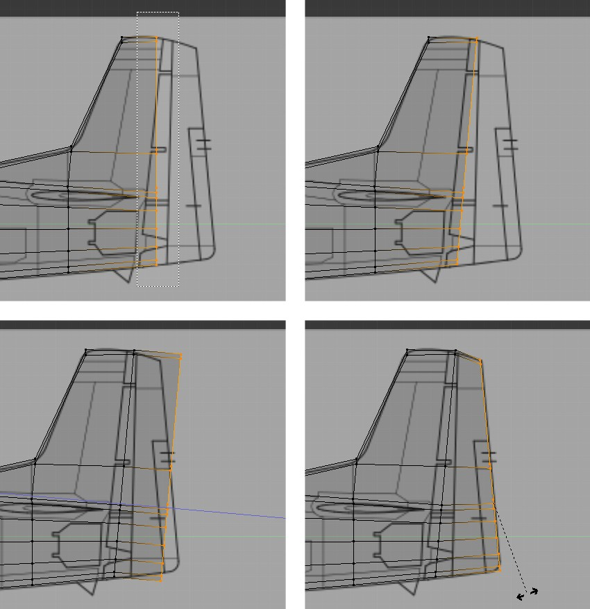 aeroplane-34