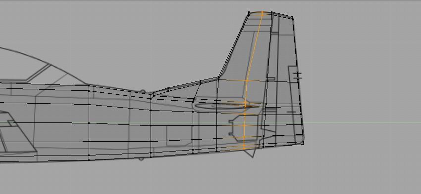 aeroplane-36
