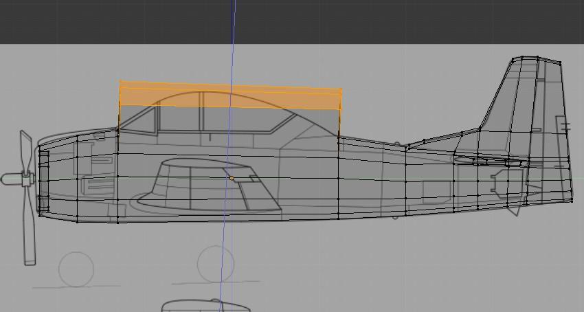 aeroplane-47