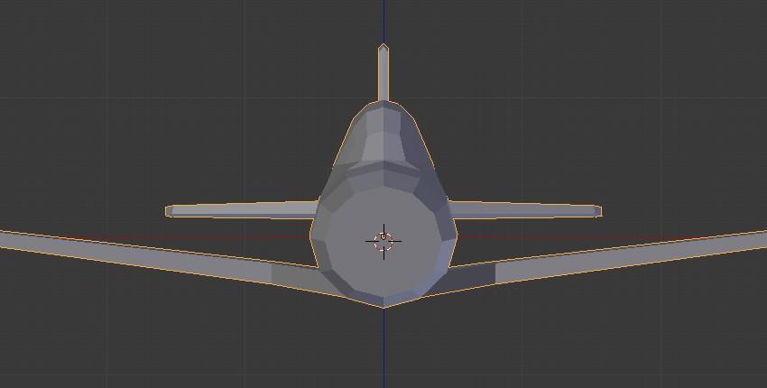 aeroplane-61