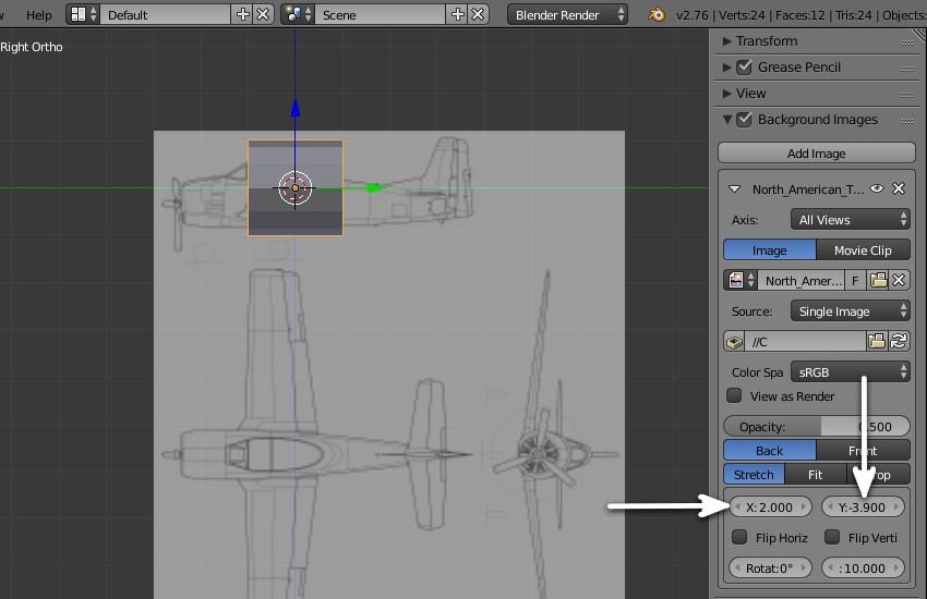 aeroplane-7
