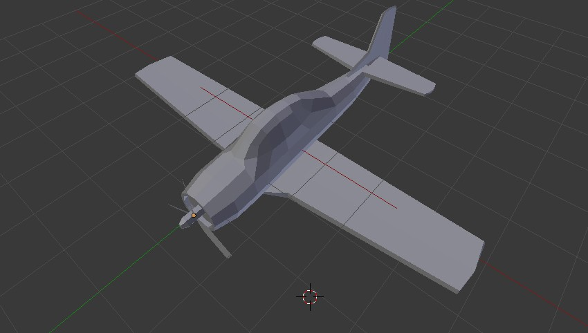aeroplane-75