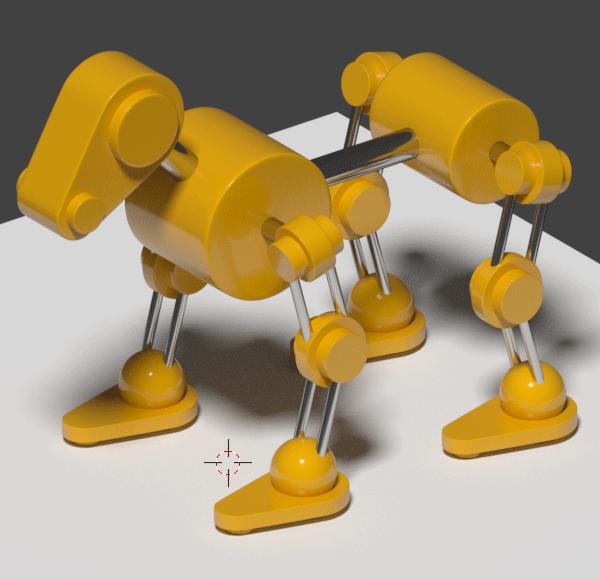 dog-m-29