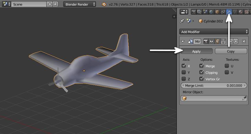 plane-26