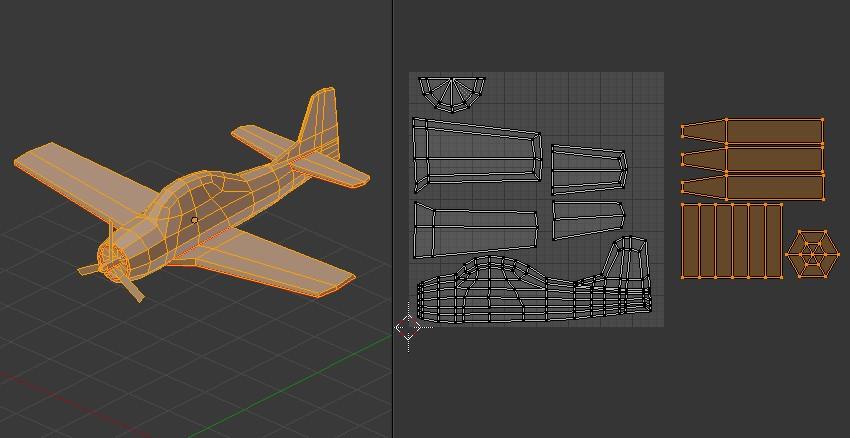 plane-28