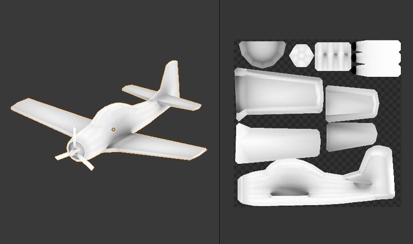 plane-39