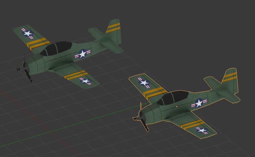 plane-53