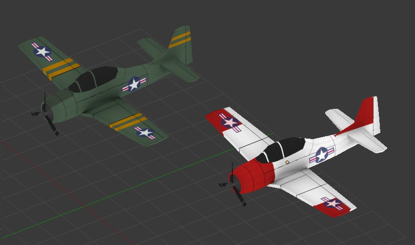plane-57