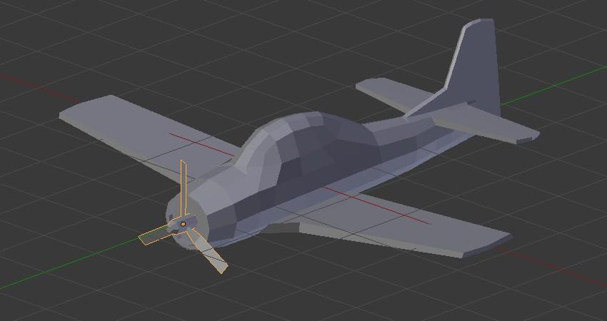 plane-8