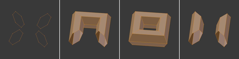 bridge-edge-loops-connect