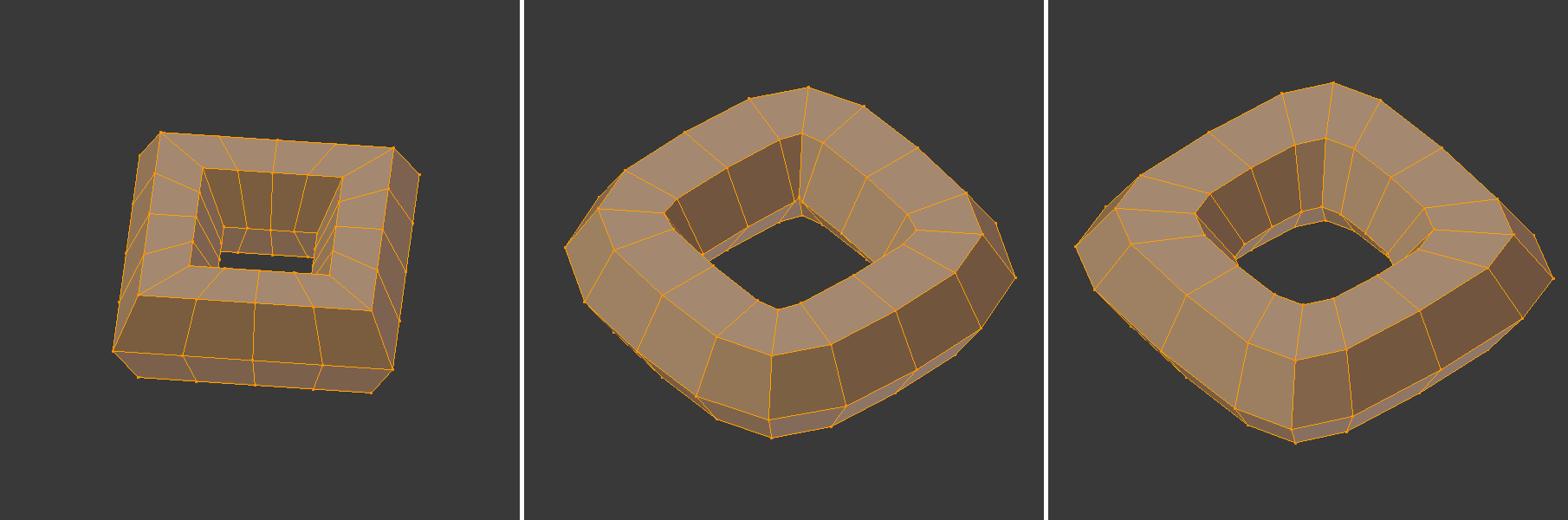 bridge-edge-loops-interpolation