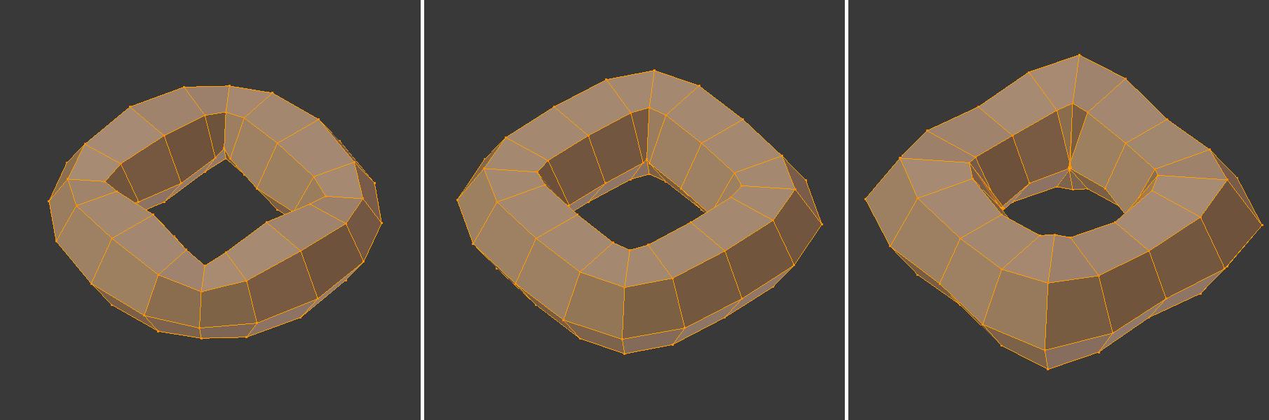 bridge-edge-loops-profile