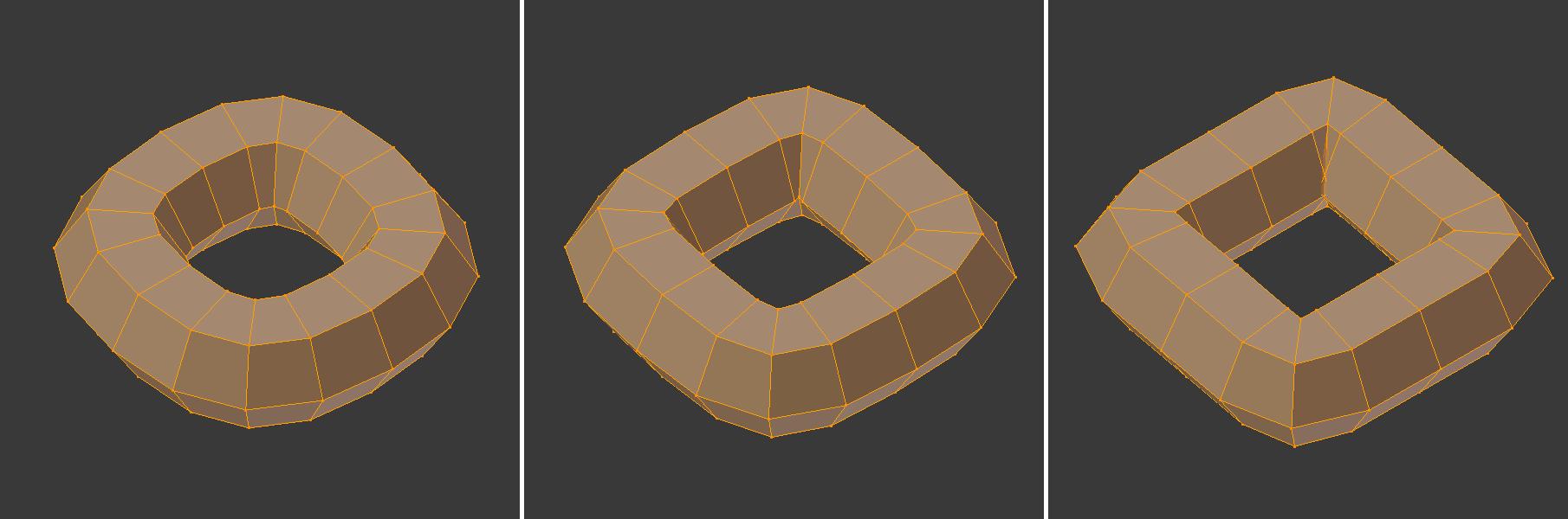 bridge-edge-loops-smoothness