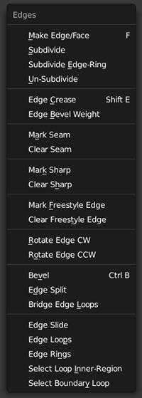 edges-menu