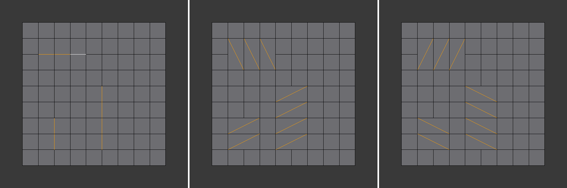 rotate-edge