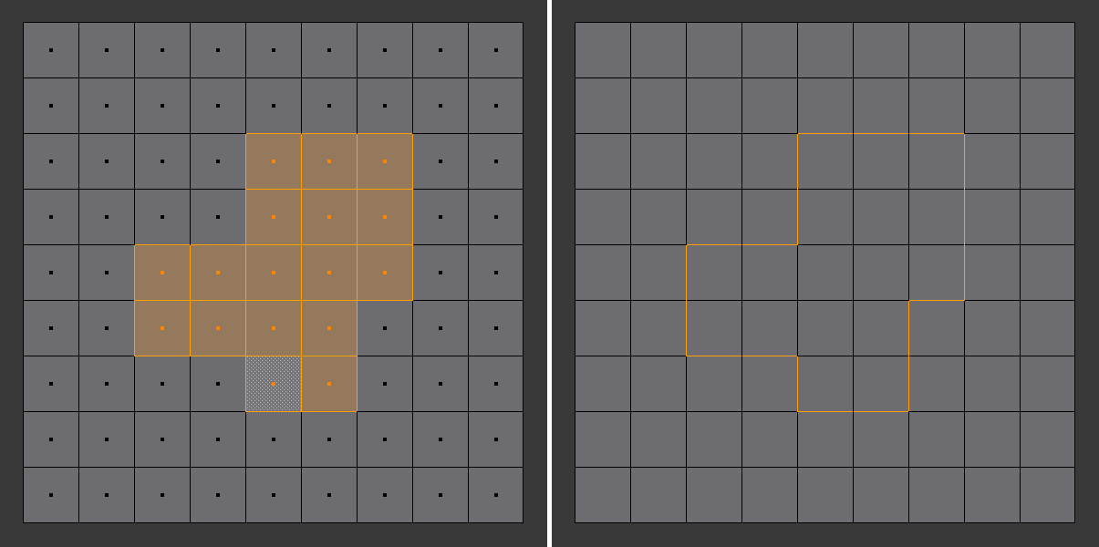 select-boundary-loop