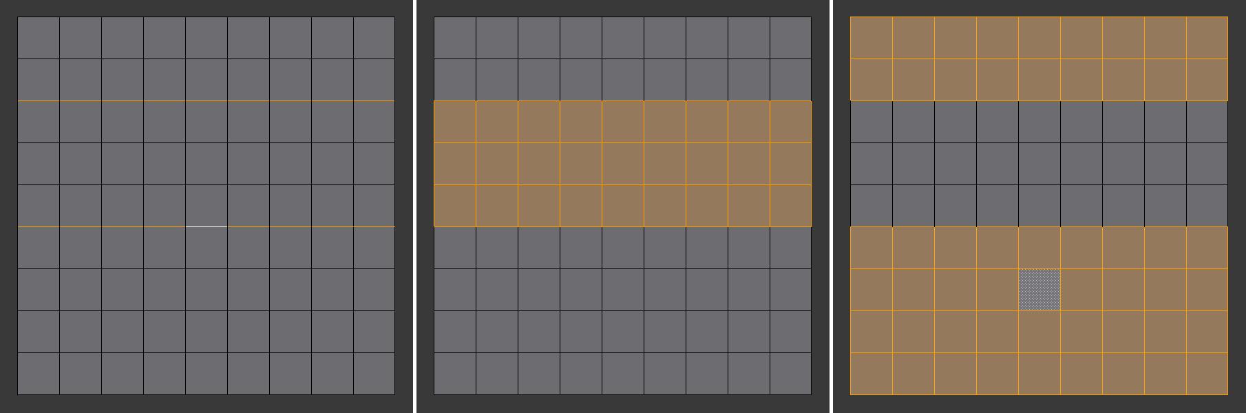 select-loop-innerregion