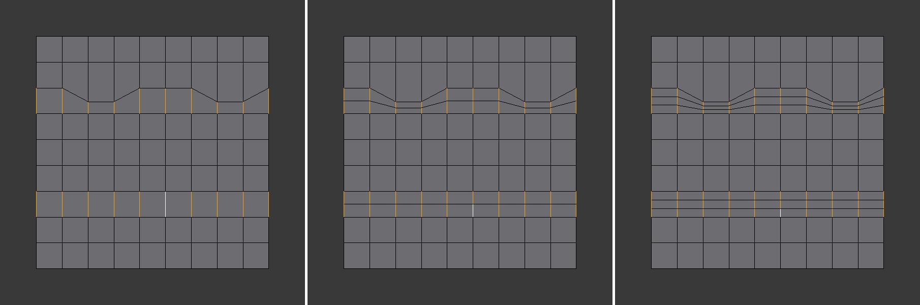 subdivide-edge-ring-cuts