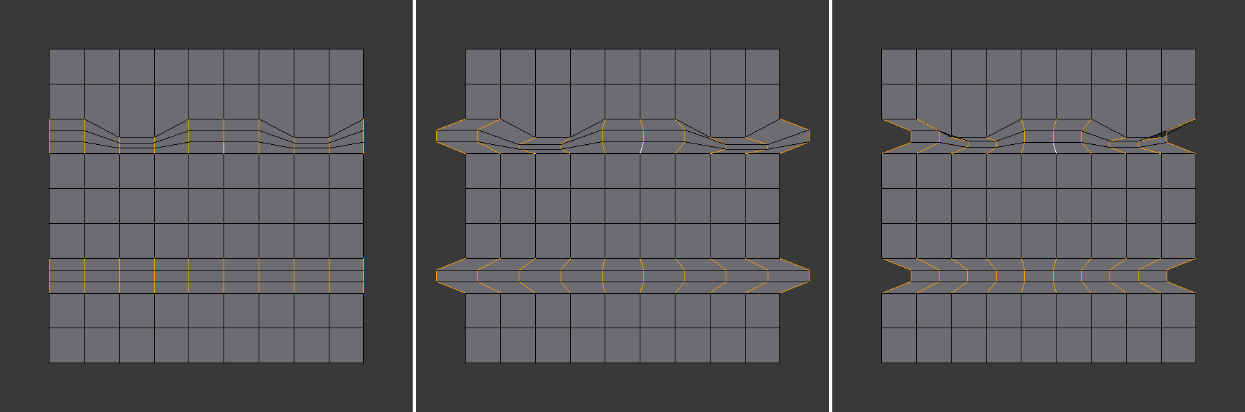 subdivide-edge-ring-factor