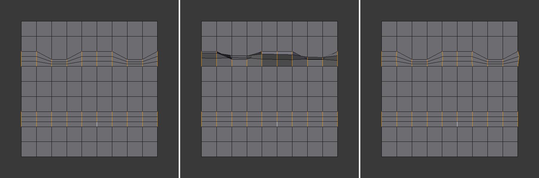 subdivide-edge-ring-interpolation