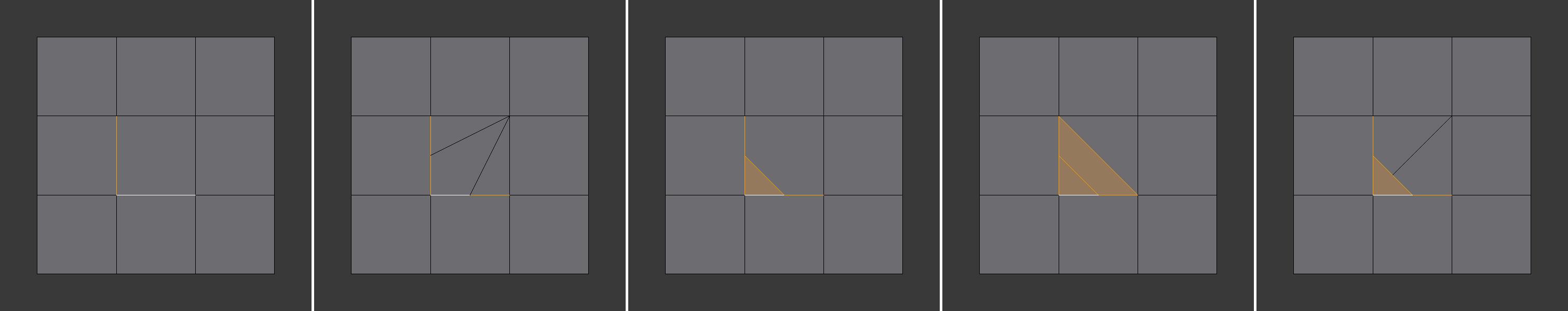 subdivide-quad-coner-type